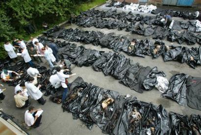 http://beslan-terror.narod.ru/foto/12709041448127.jpg